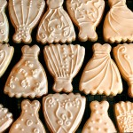 home_bakery_gallery6